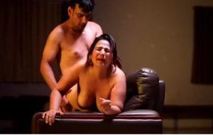 Ek Raat Episode 1 Latest Indian Sex Web Series Free
