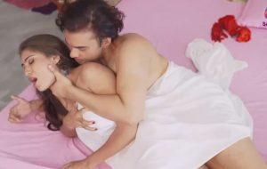 Gang Bang Episode 2 Ashwini Hiral Rada Sex Video