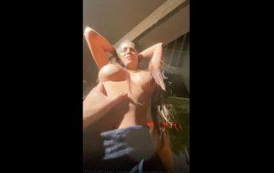 Poonam Pandey Sex Tape Onlyfans Video