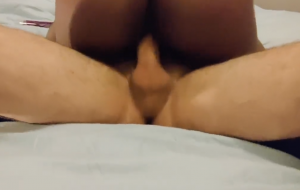 Pov Cock Riding With Obsessive Indian Teen