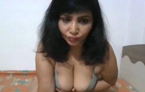 Rajasi Varma Latest Hot App Video