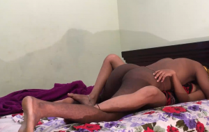 Tamil Call Girl In Hotel With Group Of Friends For Sex