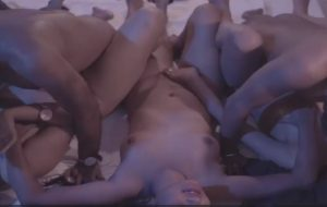 Truth or Dare Uncut Real Sex Web Series Free Download