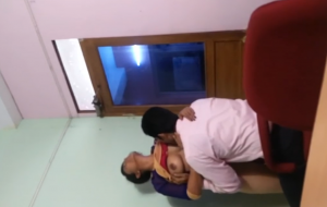 Voyeur Indian Sex And Private Love Affair Of Desi Couple