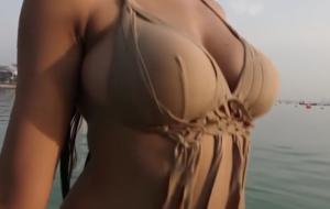 18+beach bum simarn kaur app