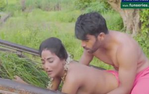 Desi Village Aunty Fucking Indian New Hot Web Series