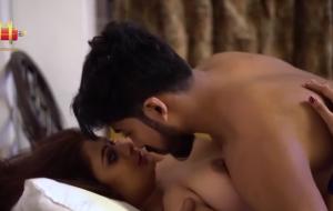Karwa chauth special sex series