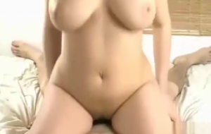 Homemade Indian Couple Fucking Porn Video
