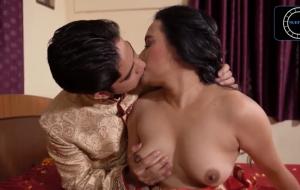 Indian Sex Video HD, full video link in description