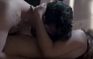 Intercourse Reloaded (Bhavna Verma)
