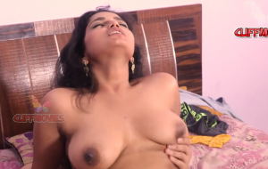Hot and sexy couples lockdown sex ep -2
