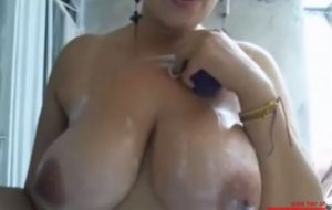 Tit Play Compilation porn video