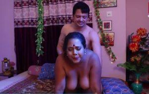 indian big tits movie porn video