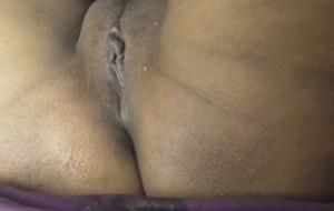 Horny desi bhabhi enjoying cock riding