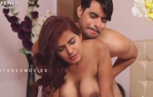 Indian porn videos latest updated