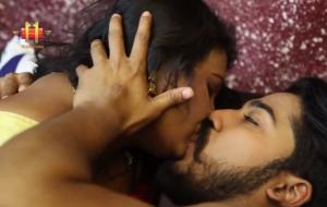 Indian Classical sex, men and women, hot series desire